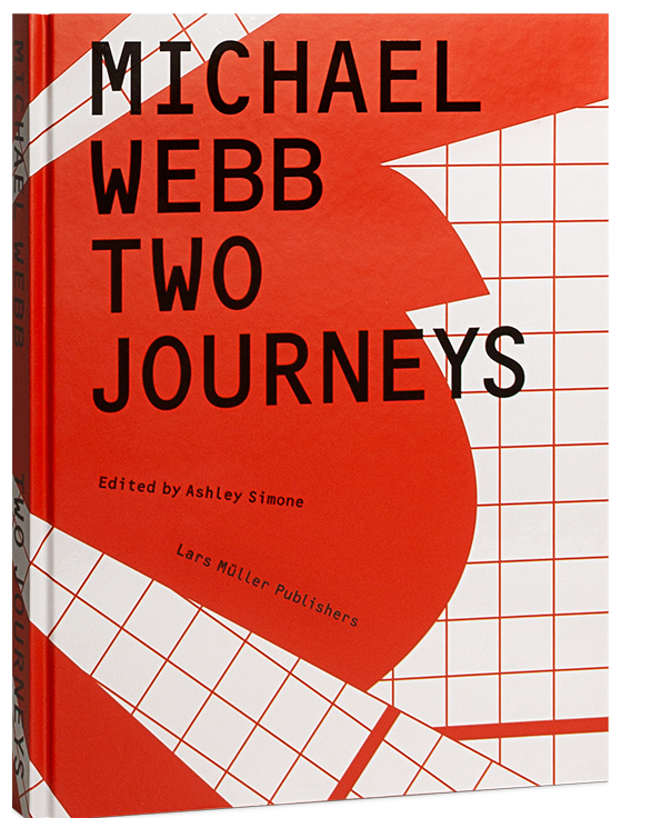 michael-webb-two-journeys.png