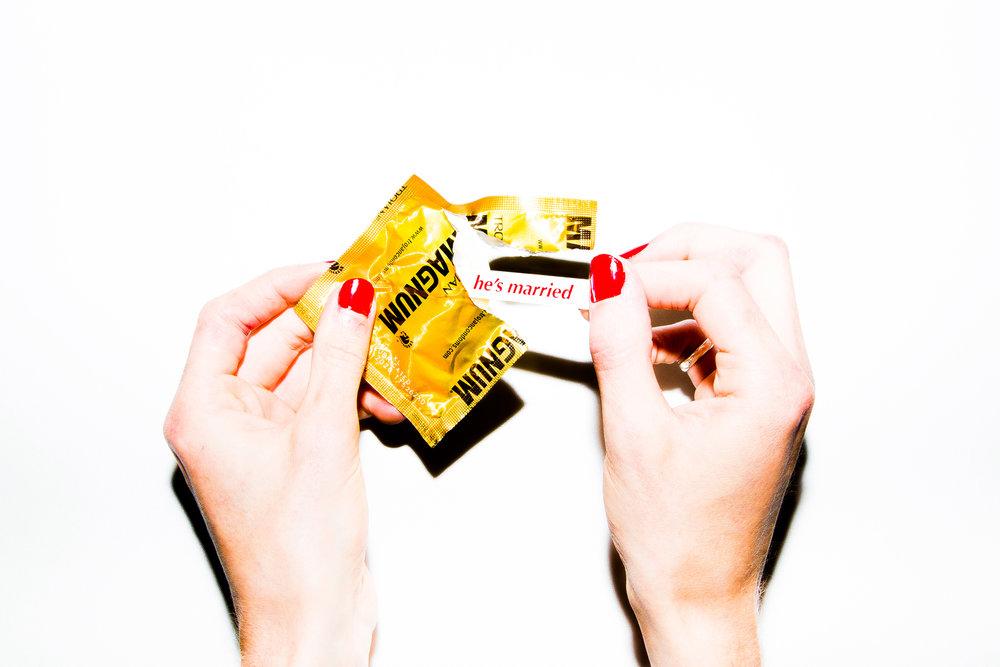 Fortune Condom.jpg