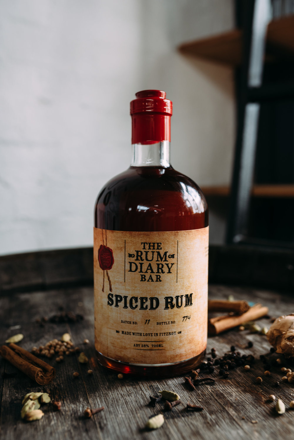 RDS Traditional Spiced.jpg