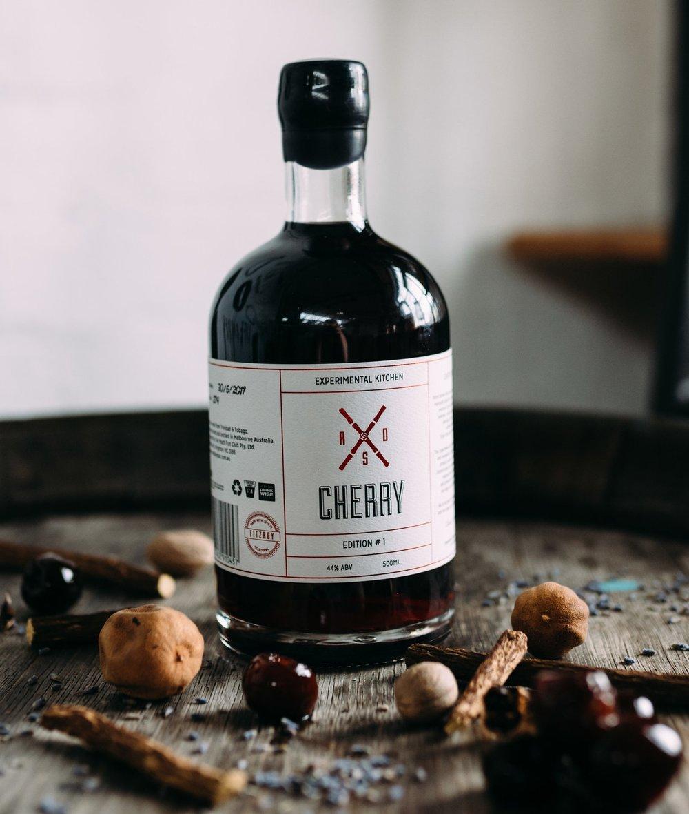RDS Cherry.jpg