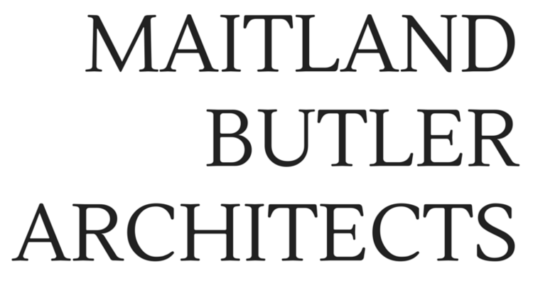 Maitland Butler Architects