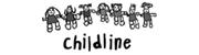 childline_180x50.png
