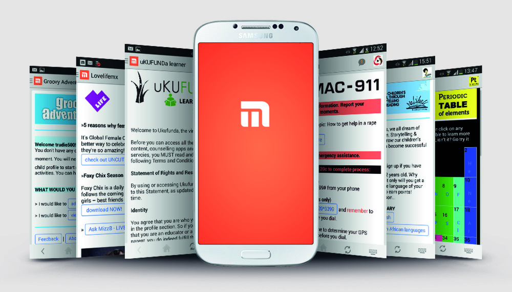 Download mxit version 6 for nokia 2700 classic.