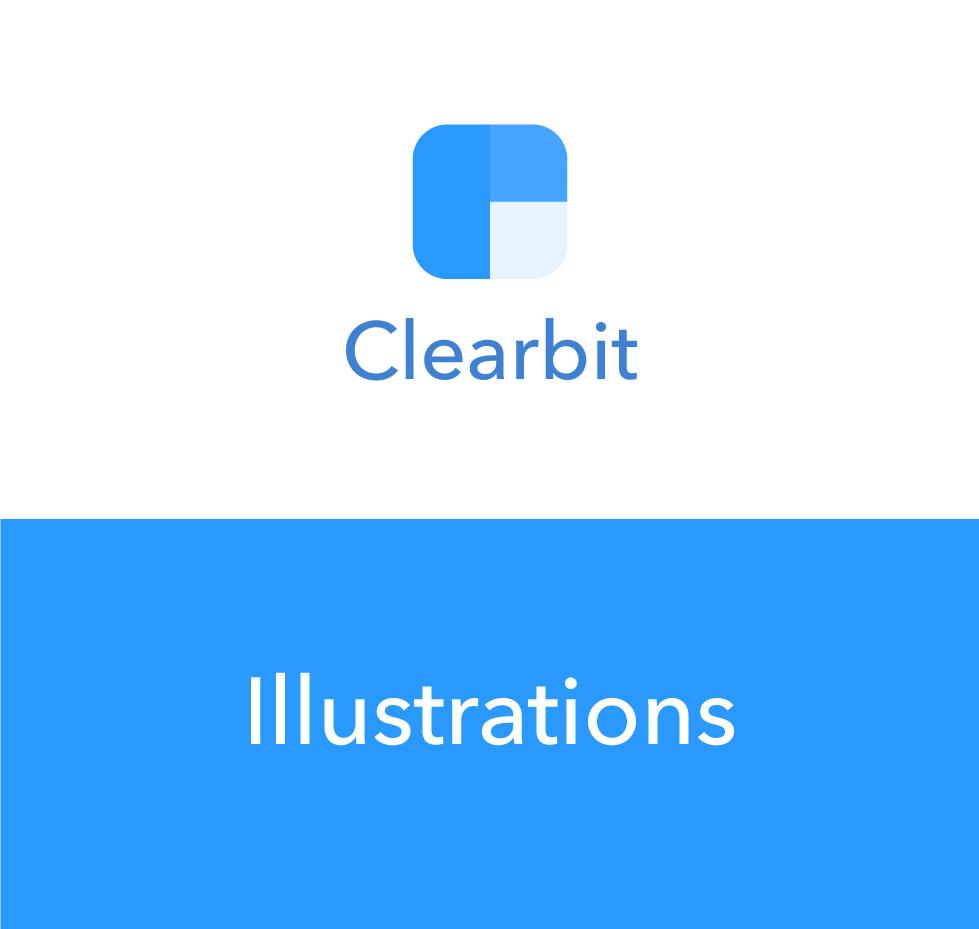 Clearbit-design.jpg