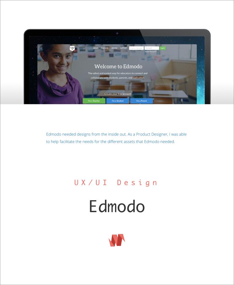 card_EDMODO.jpg