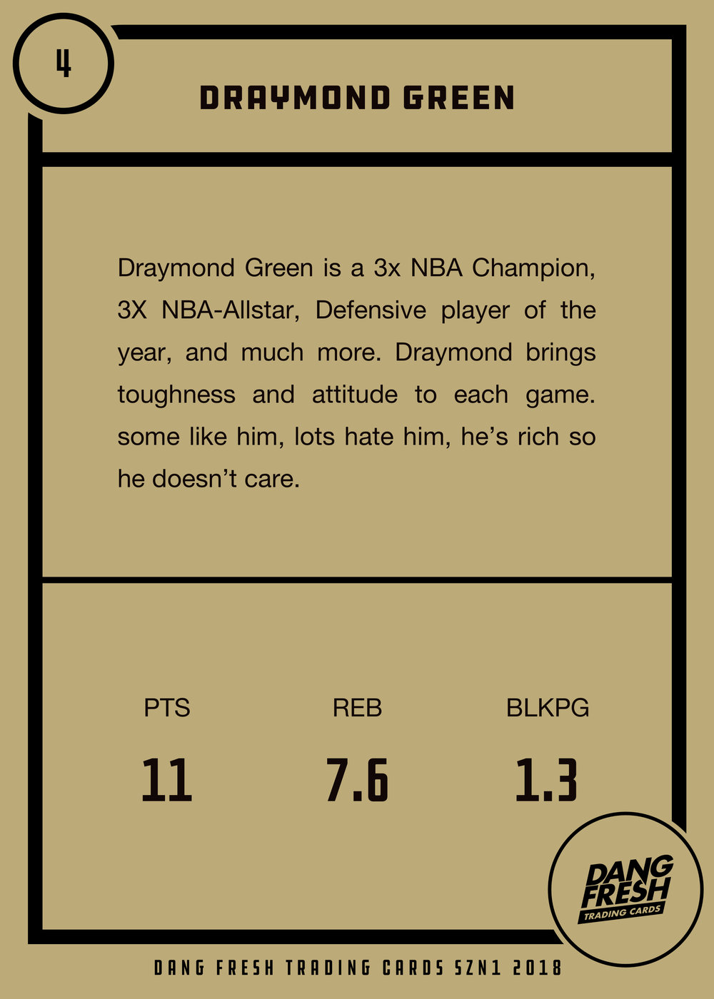 Draymond_DF Card_Back.jpg