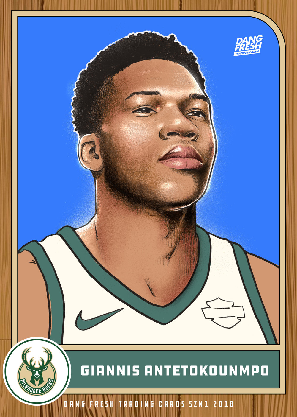 Giannis_DF Card_Front.jpg