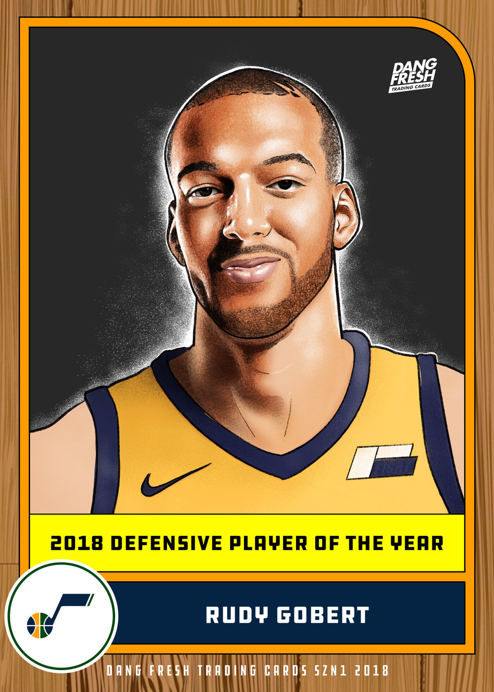 Gobert_DF Card_Front.jpg