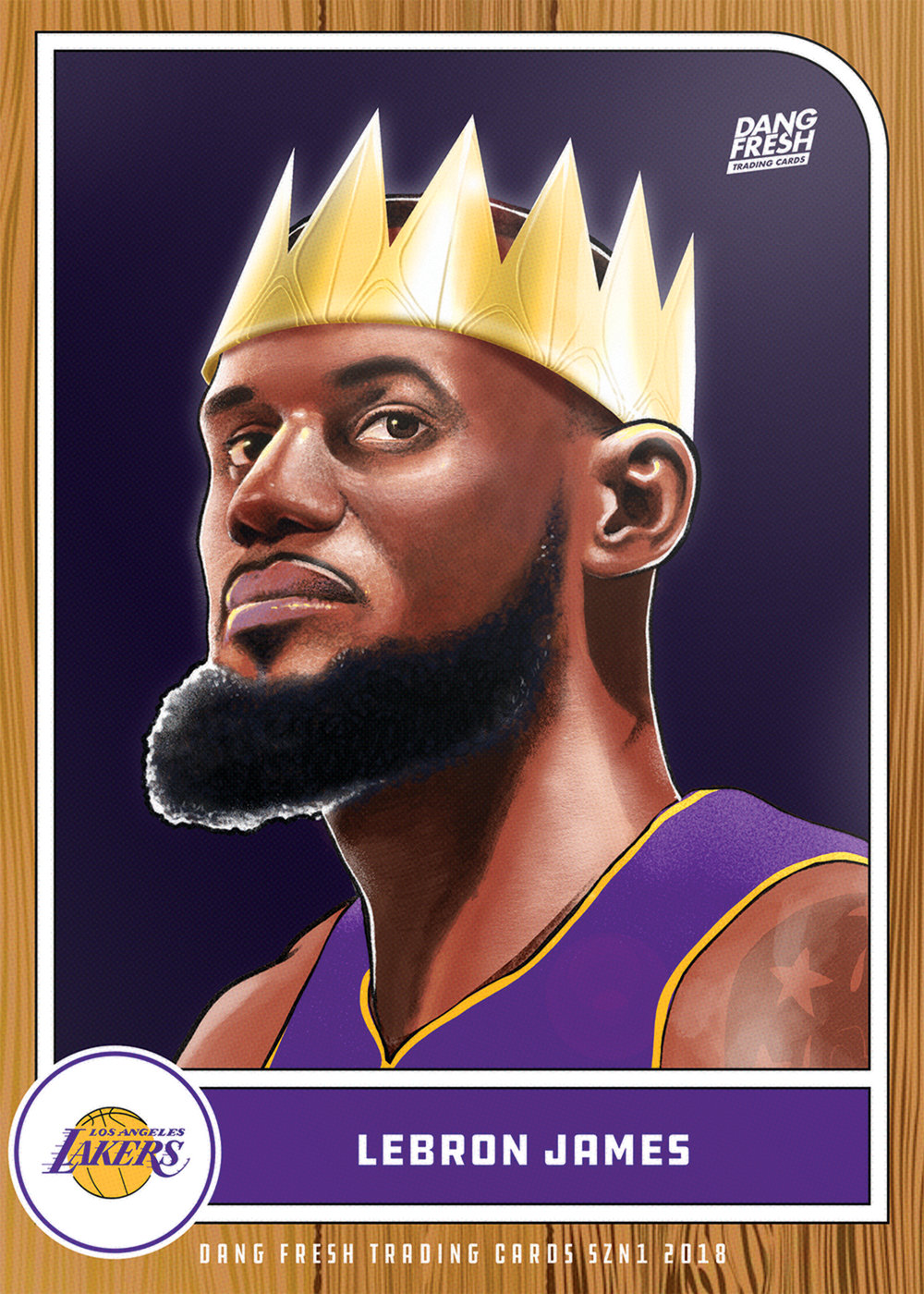 KingJames2.jpg