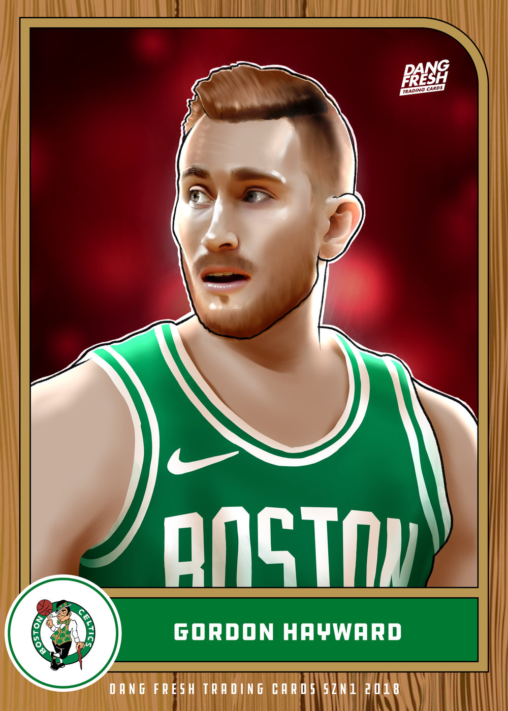 Hayward_DF Card_Front.jpg