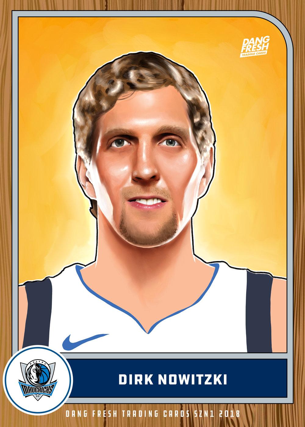 Dirk_DF Card_Front.jpg