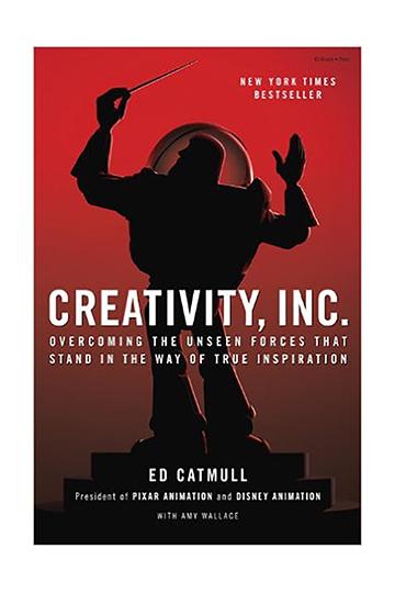 Creativity Inc.png