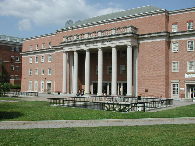 Hornbake-Library-University-of-Maryland.JPG