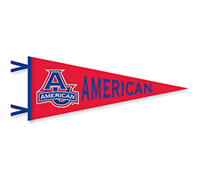 American University.jpg
