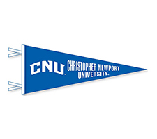 Christopher Newport.jpg