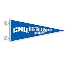 Christopher Newport.jpg