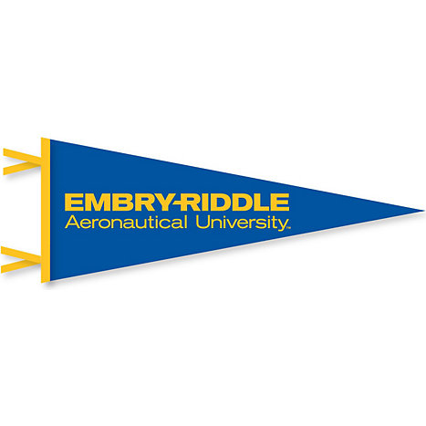 Embry Riddle.jpg