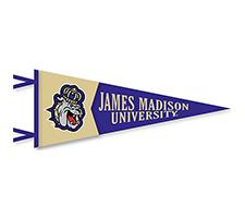 James Madison.jpg