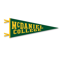 McDaniel.jpg