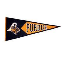 Purdue.jpg