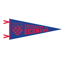 University of Richmond.jpg