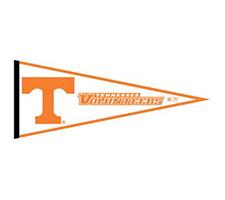 University of Tennessee.jpg