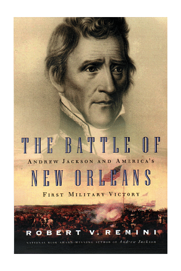 Battle of New Orleans.png
