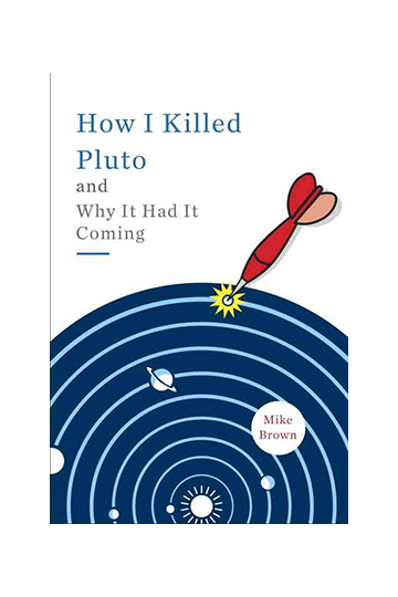 How I Killed Pluto.png