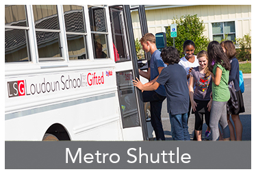 Shuttle Carousel.jpg