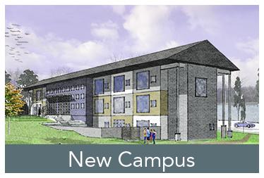 New Campus Carousel.jpg