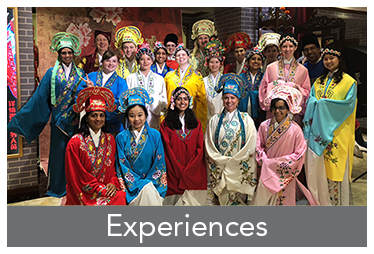 Experiences Carousel.jpg