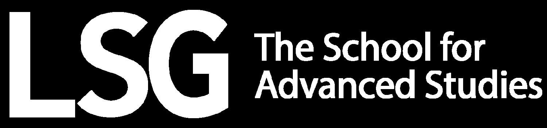 Ideal Schools LLC's Company logo