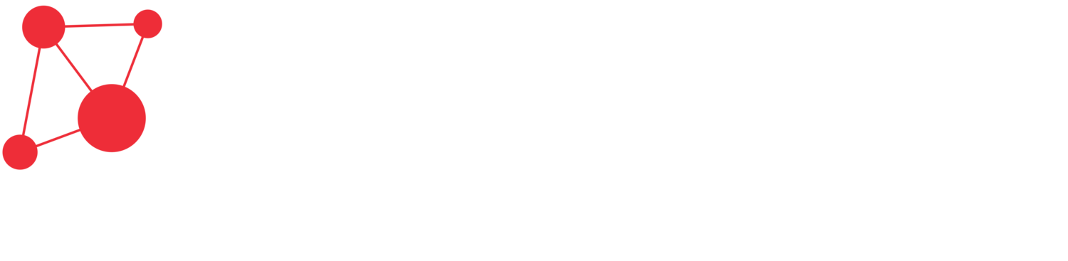 Loudoun School for Advanced Studies | Ashburn, VA
