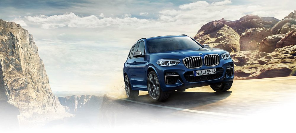 ny BMW X3.jpg