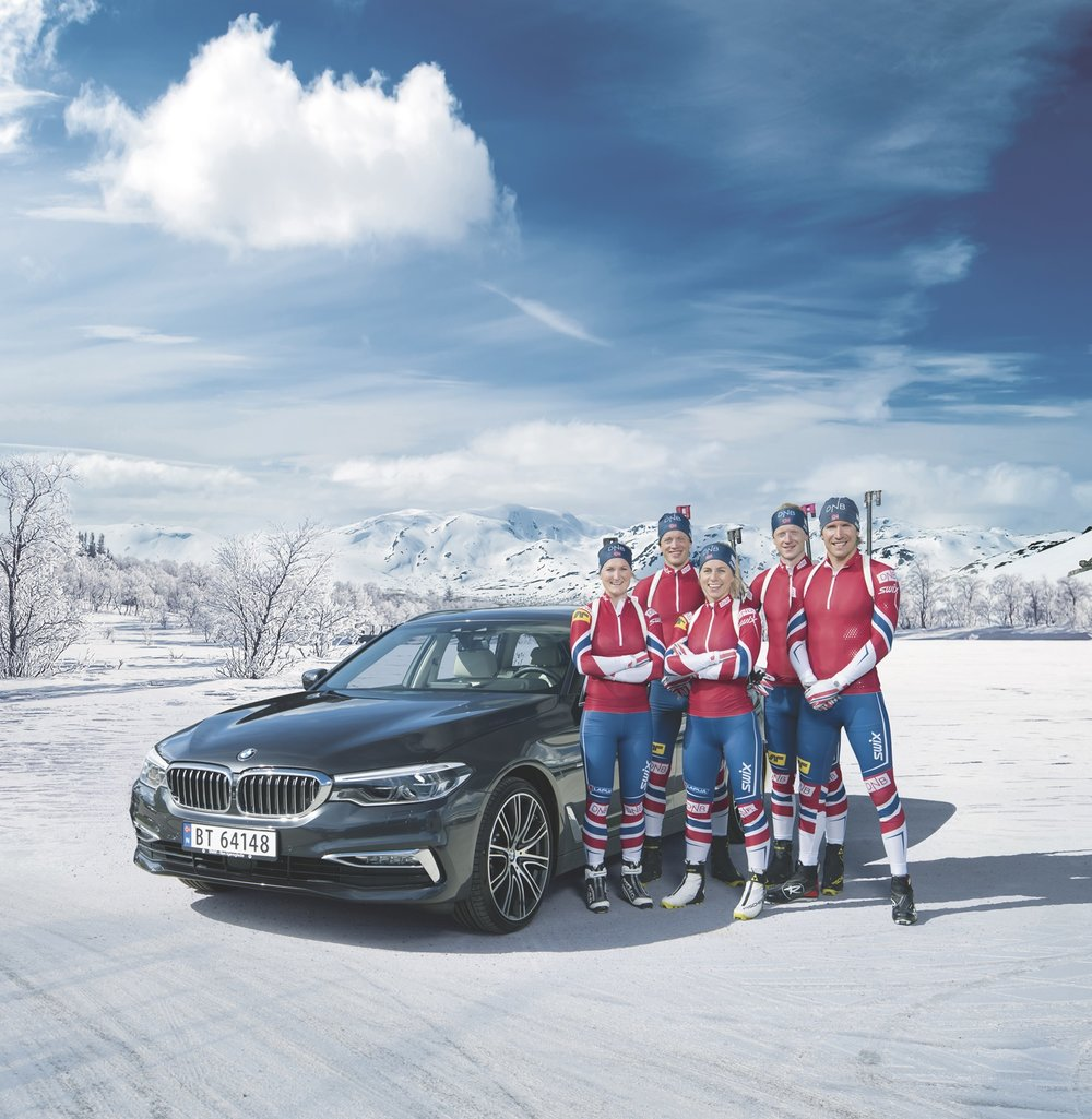 BMW skiskytter bilde 5 serie 2017_4 (2).jpg