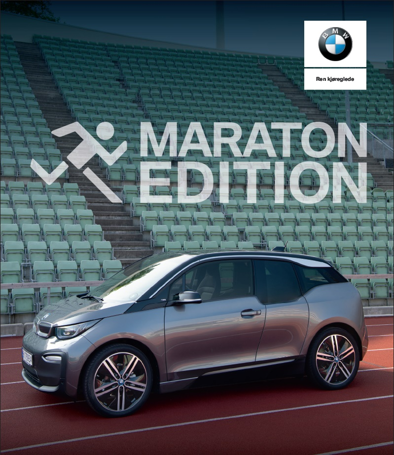 i3 maraton edition.jpg