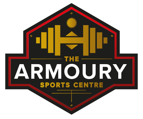 The Armoury Sports Centre