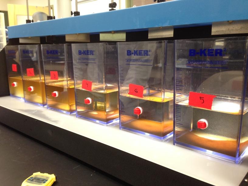 440 Jar Testers.JPG
