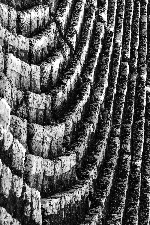 1Steps Amphitheatre-2.jpg