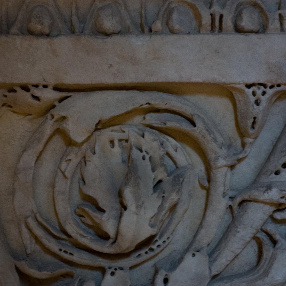 5Ornament Amphitheatre-2.jpg