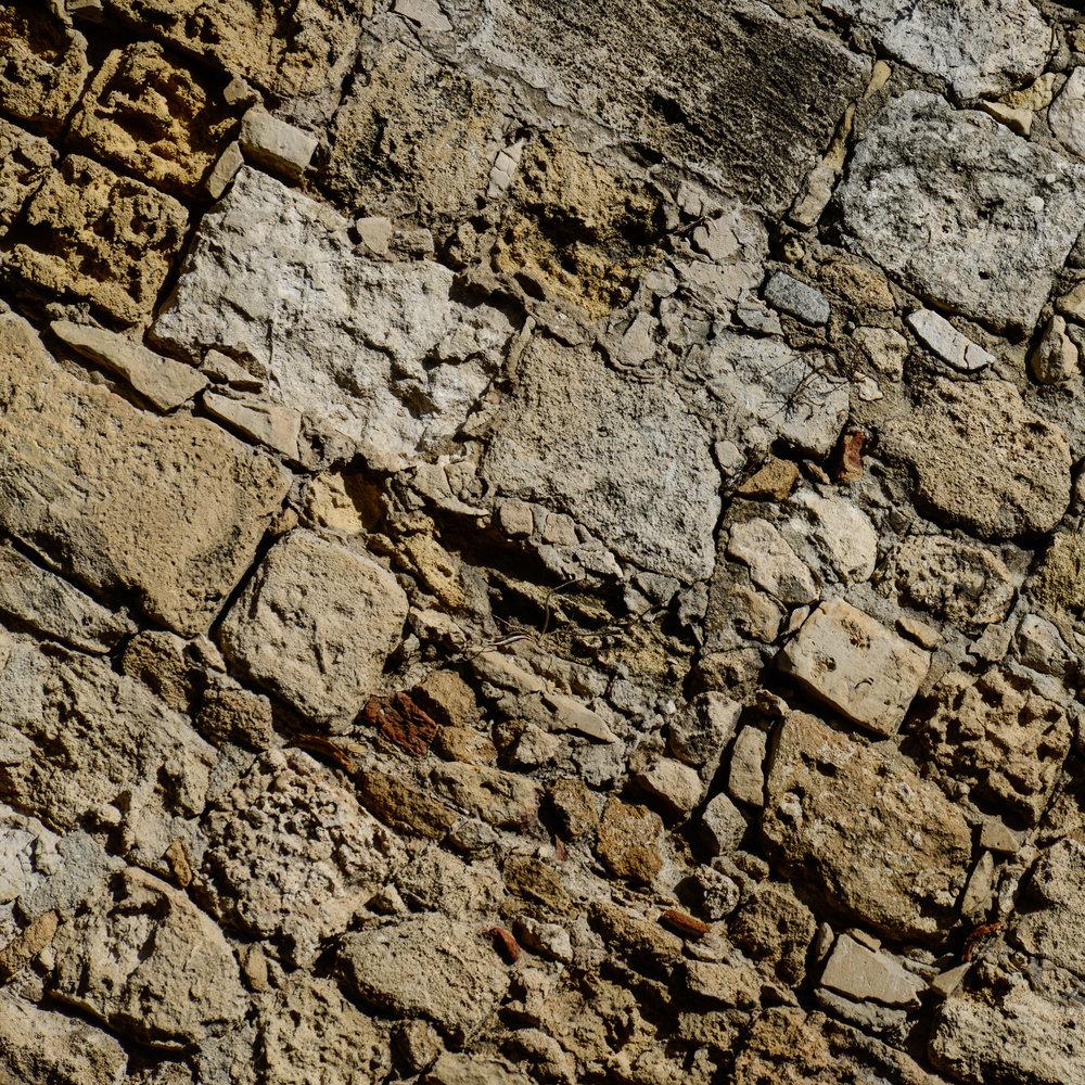 10Apollo wall-2.jpg