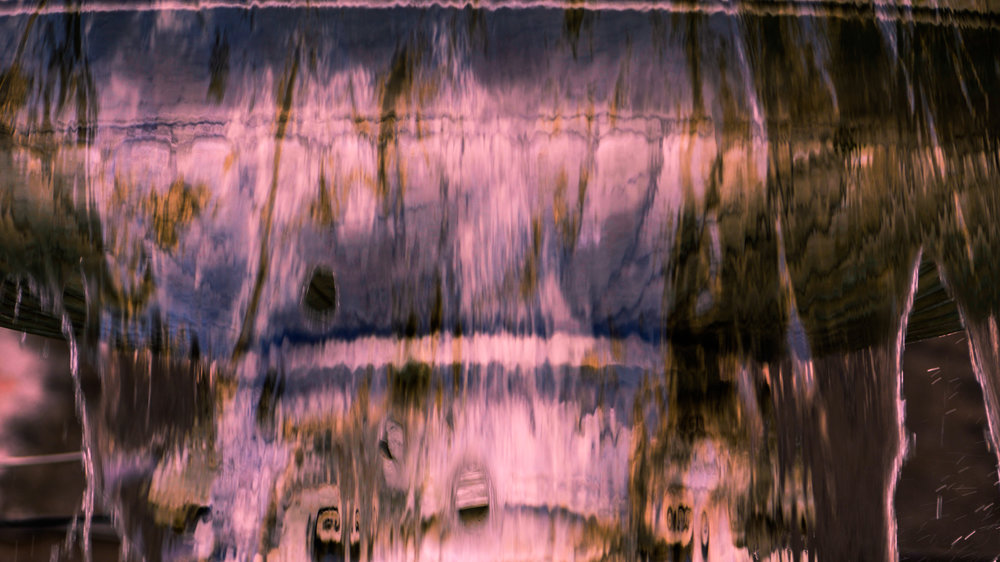 35Magic fountain-2.jpg