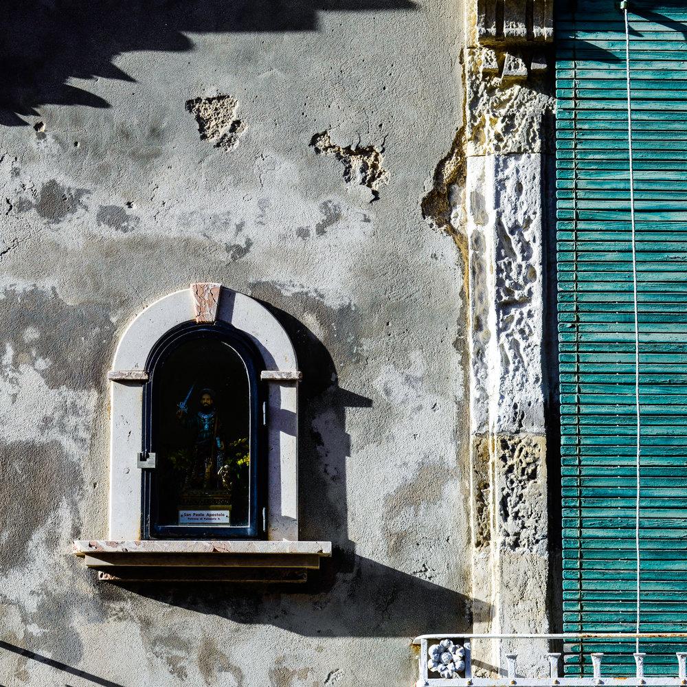 44Green shutters-2.jpg