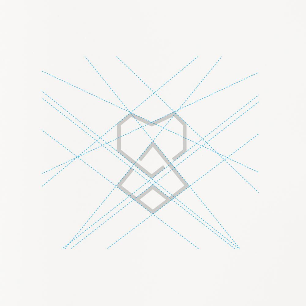 Sociopreneur_logo_anatomy_GarayForm.jpg