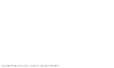 Stable Court