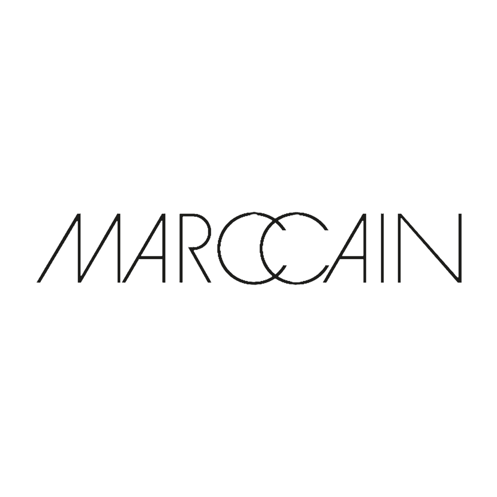 Marc Cain