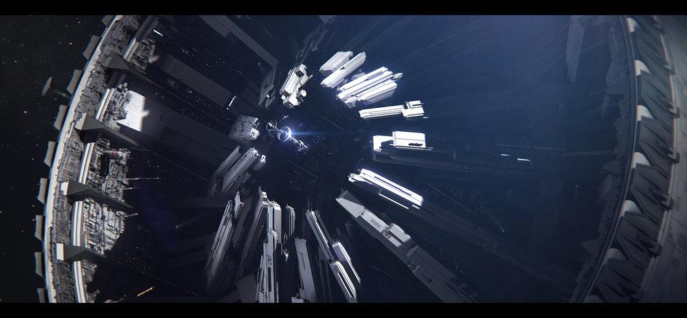 space_station_by_snikola_dcabwwq.jpg