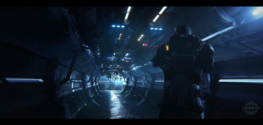 corridor_4.jpg