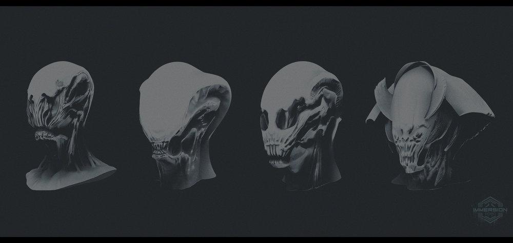 concept_head_1.jpg