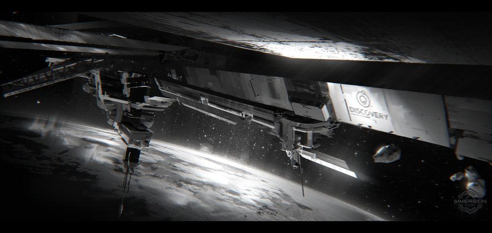 ship_2.jpg